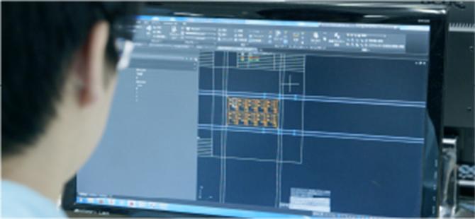 製造技術業務